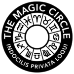 Member of Inner Magic Circle - Gold Star